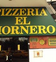 Pizzería El Hornero