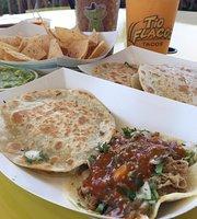 Tio Flaco's Tacos