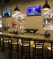 The Office Sports Bar and Grill