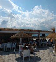 Graniro Beach Snc