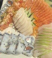 Bom Sushi