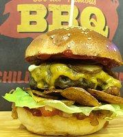 Famous - Steak, Burger & More