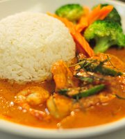 Le Thai Cuisine