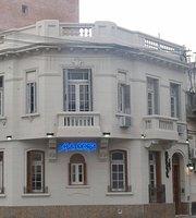 Restaurante De Mallorca