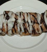 Plehn's Bakery