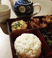 Takara japanese dining