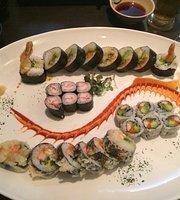 Sushi Moto
