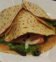 Creperi Cafe Plus
