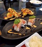 AYCE Sushi Inc