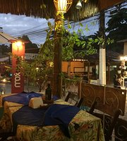 Restaurante Jardim Paulista