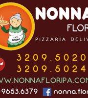 Nonna Floripa