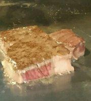 Miyazaki Beef Chalon