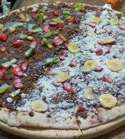 Pizzaria e Petiscaria A Moda da Casa