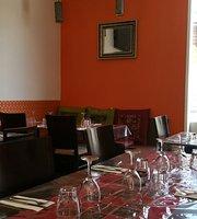 Mirchi Indian Restaurant
