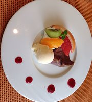 Restaurant&Cafe Riina