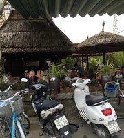 Thuc Quyen Coffee