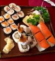 Sushi-Bar Miki