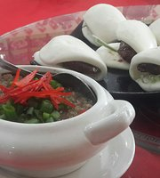 Sun Fong Restaurant
