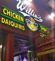 Willies Chicken Shack