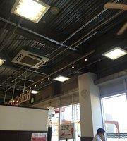 Holly's Cafe Amagotta