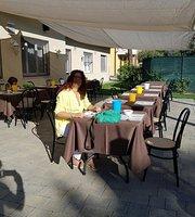 Hotel Restaurant Ausonia