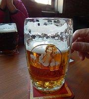 Pivny Dom Dobre Casy