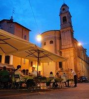 Ristorante Bollicine San Bartolomeo