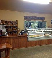 La Nonna Italian Bakery