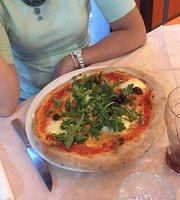 Trattoria Pizzeria Sorrento