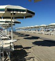 Stabilimento balneare Bagno Sandro