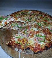 Pizza Sul Posto