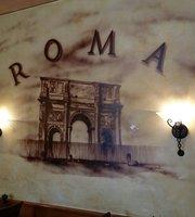 Roma Ristorante Pizzeria