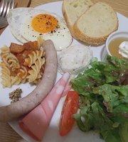 Setabi Cafe