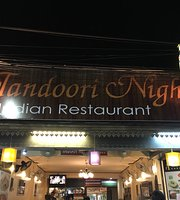 Tandori in Nights