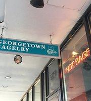 Georgetown Bagelry