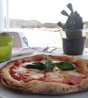 Pizzeria Mari del Sud