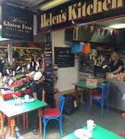 Helen's Gluten Free