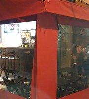 b3b3ce6d73d Os 10 melhores restaurantes próximos ao Bar Mooca