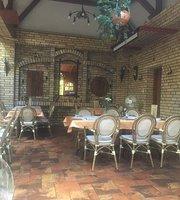 Zila Restaurant