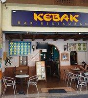 Kebak Bar Restaurant