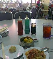 Restoran Chef Fatt