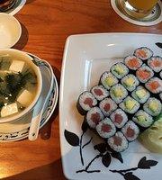 Mai Ly Sushi + Wok-Restaurant