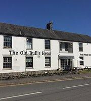 The Old Bull's Head
