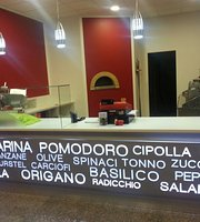 Pizzeria Marconi