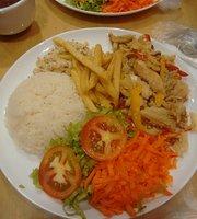 Tempero Fino Restaurante