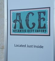 Atlantic City Eatery