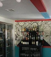 Funk-A-Deli & Bar