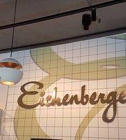 Confiserie Eichenberger PostParc