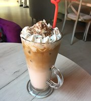 Bruno Coffee