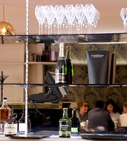 Brasserie du Moulin d'Or Chez Morel